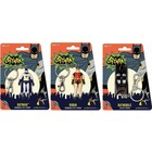Batman Classic 1966 TV Keychain - Set (3)