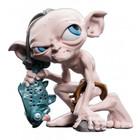 Herr der Ringe Mini Epics Vinyl Figur Gollum