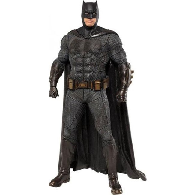 Kotobukiya  Justice League Movie ARTFX+ Statue 1/10 Batman