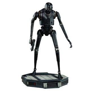 Star Wars Rogue One Premium Format Figure K-2SO 56 cm