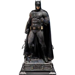 Suicide Kader Statue 1/3 Batman 78 cm