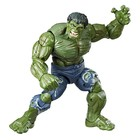 Marvel Legends Series Action-Figur 2017 Hulk 36 cm