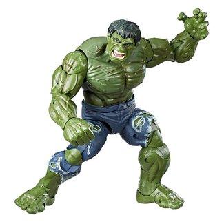 Marvel Legends Series Action-Figur 2017 Hulk 36 cm