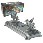 Harry Potter Wand Stand Ravenclaw