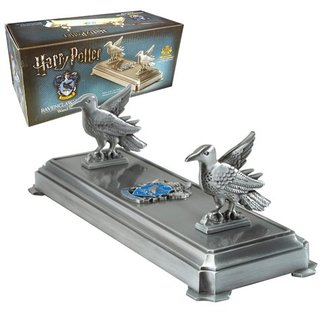 Noble Collection Harry Potter Wand Stand Ravenclaw