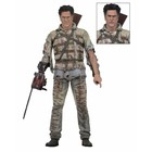Ash vs. Evil Dead Figures 18 cm Series 2 - Ash
