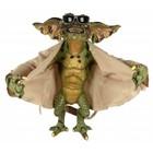 Gremlins 2 Replica 1/1 Flasher Stunt Puppet