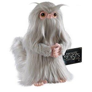 Fantastic Beasts Collectors Plush Figure Demiguise 38 cm