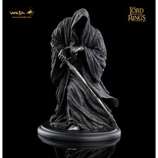 Weta Workshop Lord of the Rings Statue Ringwraith