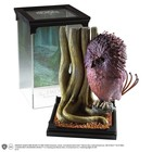 Fantastic Beasts Magical Creatures Statue Fwooper