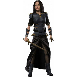 Star Ace Toys 300 Rise of an Empire My Favourite Movie Action Figure 1/6 Artemisia 29 cm