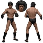 Die Bruce Lee Martial Artist Series No. 2 12.01 Statue Bruce Lee (MMA Iconic Outfit)