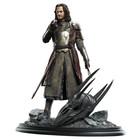 Lord of the Rings Statue 1/6 Isildur 34 cm