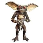 Gremlins Puppet Prop Replica Evil Gremlin 71 cm