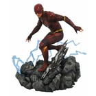 Justice League Movie DC Gallery PVC Statue The Flash 23 cm
