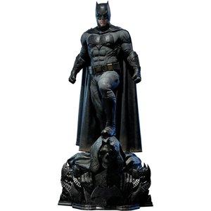 Justice League Statue Batman Exclusive 91 cm