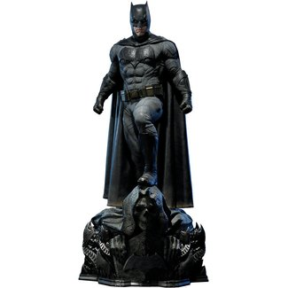 Prime 1 Studio Justice League Statue Batman Exclusive 91 cm