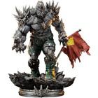 DC Comics Doomsday Statue 97 cm
