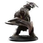 Hobbit The Battle of the Five Armies Statue 1/6 War Troll 52 cm