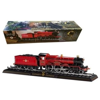 Noble Collection Harry Potter - Hogwarts Express Model 1/50