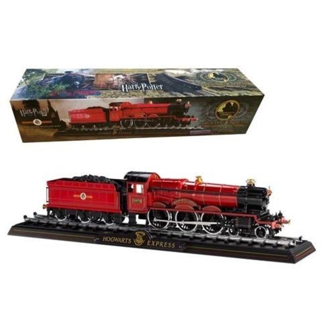 Noble Collection Harry Potter - Hogwarts Express Model 1/50