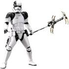 Star Wars Episode VIII ARTFX+ Statue 1/10 First Order Stormtrooper Executioner 27 cm