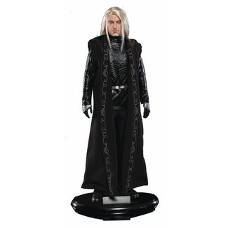 Star Ace Toys Harry Potter My Favourite Movie Action Figure 1/6 Lucius Malfoy 31 cm