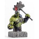 Thor Ragnarok Büste 1/6 Hulk 24 cm
