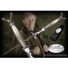 HP & the Deathly Hallows Horace Slughorn's Wand