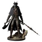 Bloodborne The Old Hunters PVC Statue 1/6 Hunter 32 cm