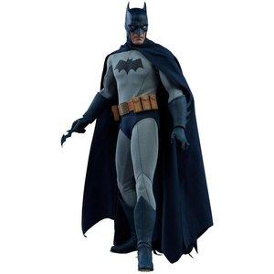 DC Comics Action Figure 1/6 Batman 30 cm