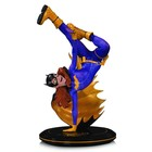 DC Cover Girls Statue Batgirl by Joelle Jones 23 cm