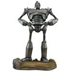 Iron Giant, the