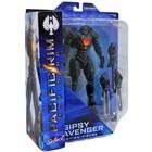 Pacific Rim Uprising Series 1 - Gipsy Avenger AF