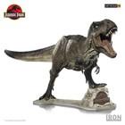 Jurassic Park Art Scale Statue 1/10 T-Rex 85 cm