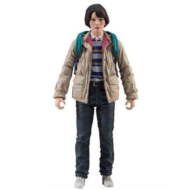 McFarlane Stranger Things Action Figure Mike 15 cm