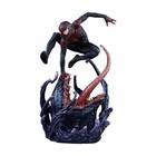 Marvel Comics Premium Format Figure Spider-Man Miles Morales