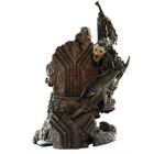 Lord of the Rings Statue Moria Orc