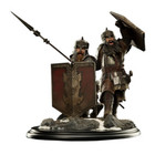 Hobbit The Battle of the Five Armies Statue 1/6 Dwarves of the Iron Hills