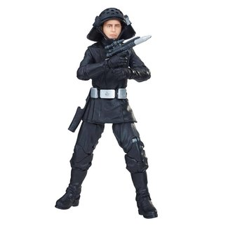 Hasbro Star Wars Black Series Action Figure 2018 Death Star Trooper (Episode IV) 15 cm