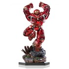 Avengers Infinity War BDS Art Scale Statue 1/10 Hulkbuster 51 cm