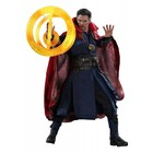 Avengers Infinity War MMS AF 1/6 Doctor Strange 31 cm