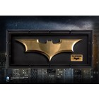 Batman Dark Knight Rises Replica 1/1 Batarang