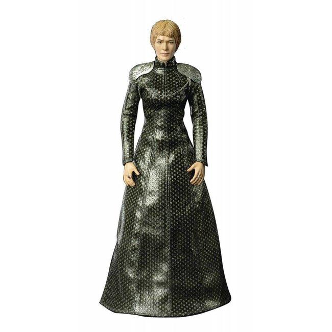 ThreeZero Game of Thrones Action Figure 1/6 Cersei Lannister 28 cm