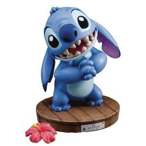 Disney: Miracle Land - Stitch Statue