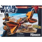 Star Wars Class II Vehicle Sebulba's Podracer
