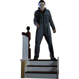 Halloween Statue 1/3 Michael Myers 81 cm