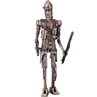 Kotobukiya  Star Wars ARTFX+ Statue 1/10 Bounty Hunter IG-88