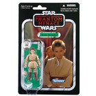 Star Wars Vintage 2012 Anakin Skywalker