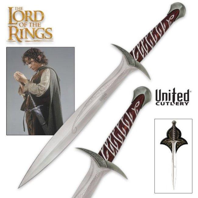 Replica 1/1 Sting Sword